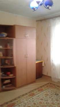 Продам квартиру У/П, в хорошем состоянии, в Перми