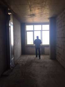 Продам 3-х комнатную квартиру в Приморском районе, в г.Одесса