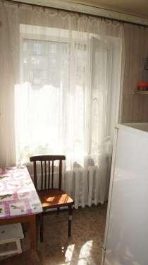 Двухкомнатная квартира, в Новокузнецке