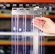 Теплоизолирующие шторы ПВХ.Замеры,доставка,установка., в г.Симферополь