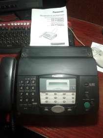 Телефоны, в Калуге