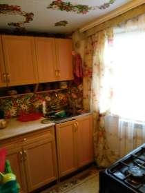 3-х комнатная квартира Собственник, в Таганроге