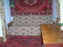 Часть дома в хорошем состоянии, в г.Симферополь