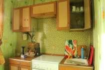Сдам посуточно квартиры в Южном мкр-не, в Хабаровске