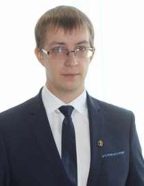 Адвокат Приставко Антон Сергеевич, в г.Самара