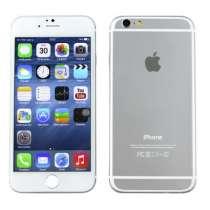 сотовый телефон  Копия iPhone 6, в г.Южно-Сахалинск