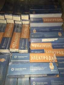 Продам и куплю подшипники, в Новосибирске
