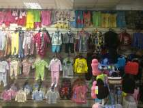 Детская Одежда В «Детском Мире», в г.Губкин