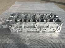 Гбц Вольво, Volvo хс70, xc60, D5244T4, 36050452, 08687846, в Санкт-Петербурге