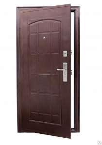Дверь, в Краснодаре