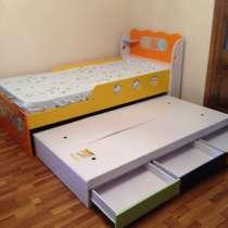 Детская кровать, в Грозном