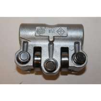 Коромысло клапана двигателя 077109417N, в Уфе