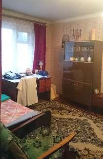 Продам однокомнатную квартиру, цена договорная, в г.Симферополь