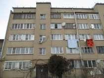 Продаётся 1 комнатная квартира в г. Ессентуки, в г.Ессентуки