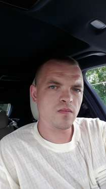 Юрий, 35 лет, хочет познакомиться, в Москве