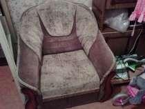Два кресла-кровати, в Сургуте