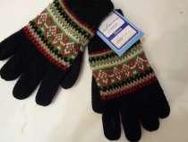перчатки, в г.Всеволожск