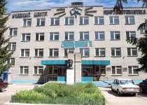 Обучение, повышение квалификации, в г.Лениногорск