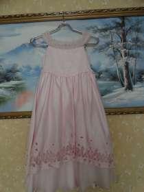 Продам платье, в г.Находка