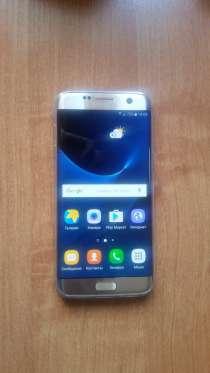 Телефон S7 230 тысяч тенге, в г.Караганда