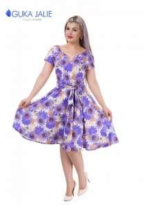 Платье на лето, оптом, в г.Бишкек