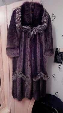 Зимняя одежда, в г.Минск