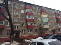 Продам 2-кв. ул. Коломенская, в Воскресенске