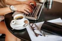 Работа в интернете для студентов, в Туле