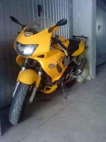 Запчасти для мотоциклов, в г.Минск