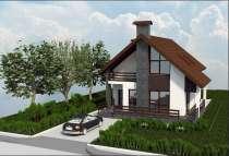 Продается загородный коттедж в Севастополе, в г.Севастополь