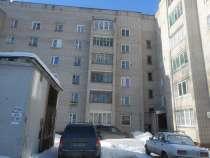 Комната в 4-х н/п, в Кирове