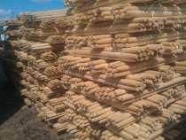Шкант деревянный, в г.Кисловодск