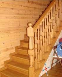 Лестницы для дома, в Нижнем Новгороде