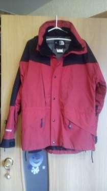 Куртка-ветровка, в Туле