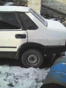 Обменяю машину на недвижимость, в Белгороде