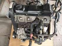 Продам Двигатель 1.8 на пассат В-3, в г.Костанай