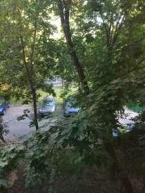 Сдается комната, минута пешком от м. Филевский парк, в Москве