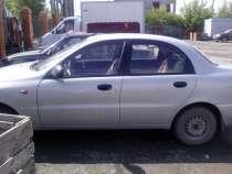 Продам авто, в Тюмени