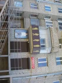 Продам помещение магазина 61,7кв м все в отличном состоянии, в г.Лысьва