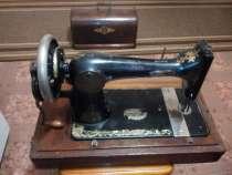 Швейная машинка зингер, в Кемерове