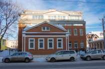 7 «ЗА» аренду в здании на ул.Советской в Ярославле, в Ярославле
