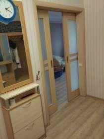 Продам 1-комнатную квартиру в г.Новополоцк Витебской области, в г.Новополоцк