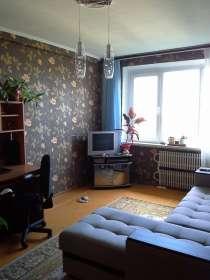 3-к квартира с ремонтом на Макаренко Вишневая, в Сочи
