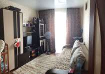 Продам 1-комнатную квартиру пр. Красноярский Рабочий 164, в Красноярске