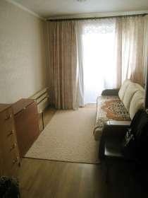 Продаю 2 комнаты в пятикомн. квартире по ул. Панферова, д.10, в г.Кимры