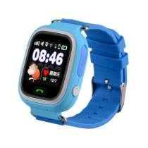 Детские GPS часы Smart Baby Watch, в Санкт-Петербурге