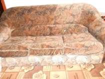 Продаю диван и 2 кресла, в Владимире