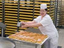 Готовый бизнес пекарня, в Саранске
