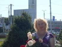 Юлия, 44 года, хочет познакомиться, в г.Алматы