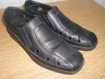 Туфли школьные, в г.Самара